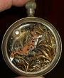 night-stalker-pocketwatch-pendants