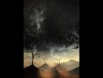 desert_wind