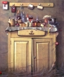 twilight_in_the_cupboard