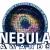 2020 Nebula Awards Winners